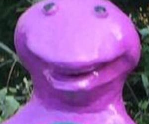 barney, drunk, and lol image