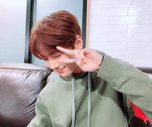JYP, k-pop, and jyp nation image