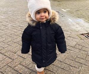 adorable, babies, and boy image