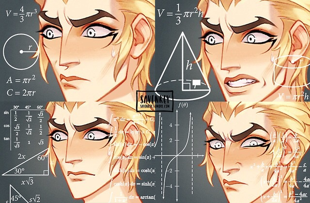 Image About Meme In The Arcana By Kodama666 On We Heart It