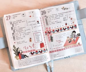gif and journaling ideas image