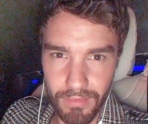 beautiful, liam payne, and one direction image