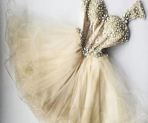 short homecoming dresses, homecoming dresses sexy, and v-neck homecoming dresses image