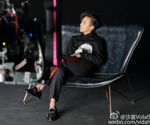 g dragon, bigbang, and kwon ji yong image