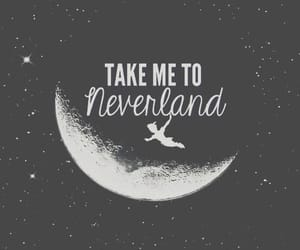 neverland, wallpapers, and disney image
