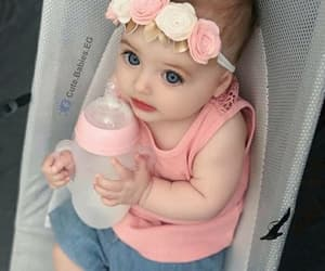 lovely and cute image