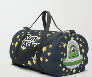 bags, online shop, and giveaway image