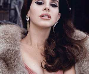 beautiful, icons, and lana del rey image