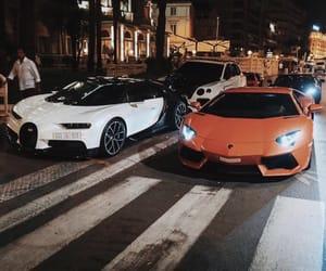cars, fun, and future image