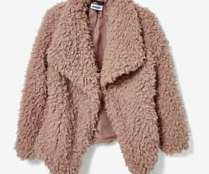 fashion, mode, and shopping image