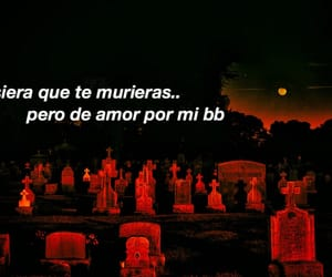 frases, letras, and Lyrics image