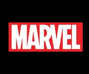 Marvel and header image