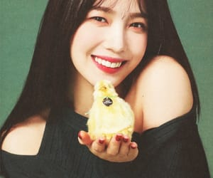 joy, sooyoung, and redvelvet image