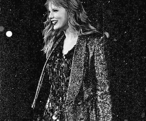 Taylor Swift, beautiful, and celebrity image
