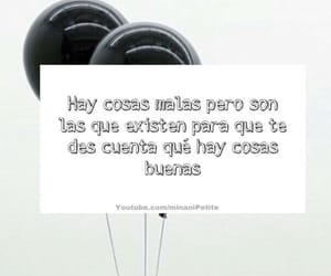 frase, frases, and quotes image