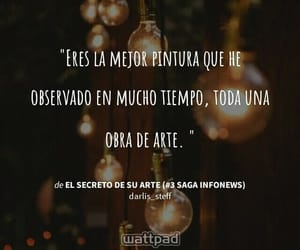 frases, quotes, and wattpad image