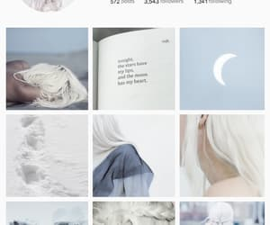 avatar, yue, and instagram image