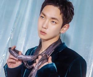 k-pop, key, and SHINee image