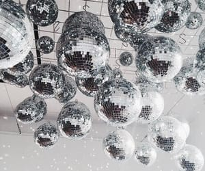 disco and party image