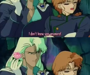 1992, cartoon, and anime image