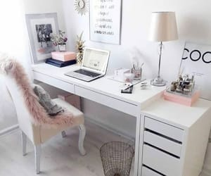 home office image