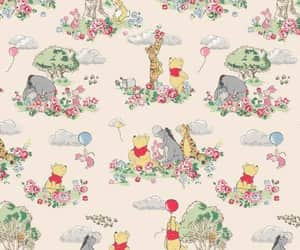 wallpaper and winnie the pooh image