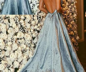 prom dresses, long party dresses, and party dresses backless image