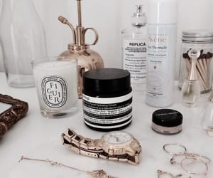 cosmetics, beauty, and care image