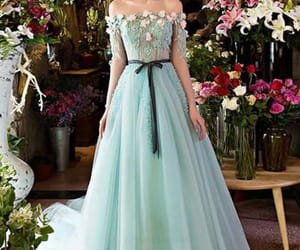 prom dresses long, appliques prom dresses, and prom dresses simple image