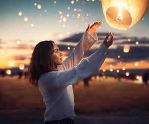 beautiful and light image