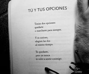 amor, couples, and frases image