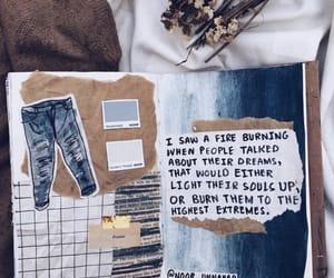 journaling ideas image