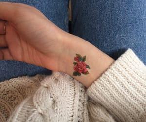 tattoo and ig: nicolesegovia image