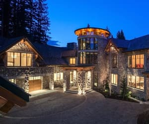 architecture, awesome, and home image