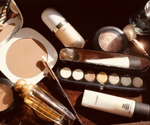 beauty, marcjacobs, and products image