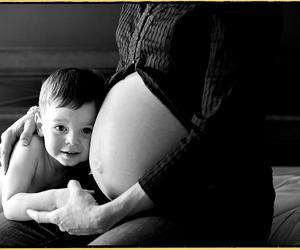 تفسير حلم الحمل حلمت اني حامل في المنام