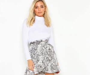 fashion, outfits, and fashionideas image