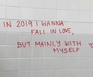 2019, love, and quotes image