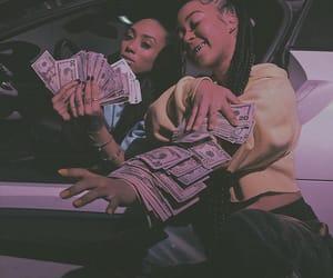 fashion, goals, and money image