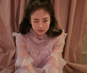 asia, dress, and lisa image