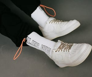 aesthetic, fashion, and laces image
