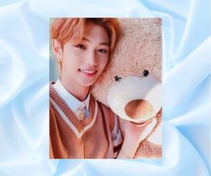 adorable, baby boy, and felix image