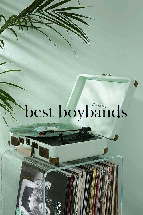 article, bands, and Best image