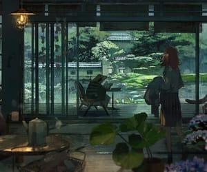 art and くっか image