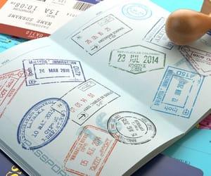 passport image
