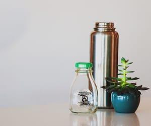 bottle, eco, and eco friendly image