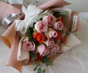 flowers and çicekler image