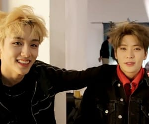 nct and nctu image