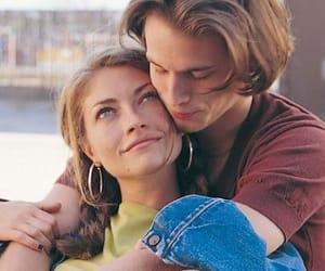 90s, um crime entre amigas, and jawbreaker image