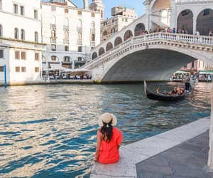 italy, photo, and travel image